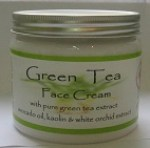 face_cream_green_tea0.5_1
