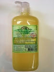 mylo lemongrass1l