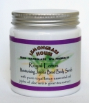 body_scrub_royal_lotus