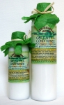conditioner_green_tea
