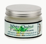 face_cream_orchid