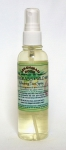 foot_spray_lemongrass_mint