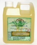 slimming_massage_oil_1l