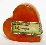 soap bars_lemongrass