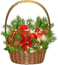 gift-basket Новости - Lemongrass House