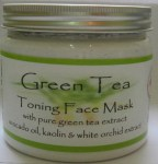 face_mask_green_tea0.5_2