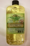 herbal body&massage oil1l