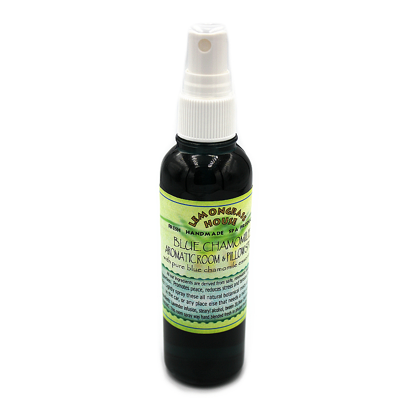 arometic room & pillow spray_bure chamomile.jpg_product_product_product
