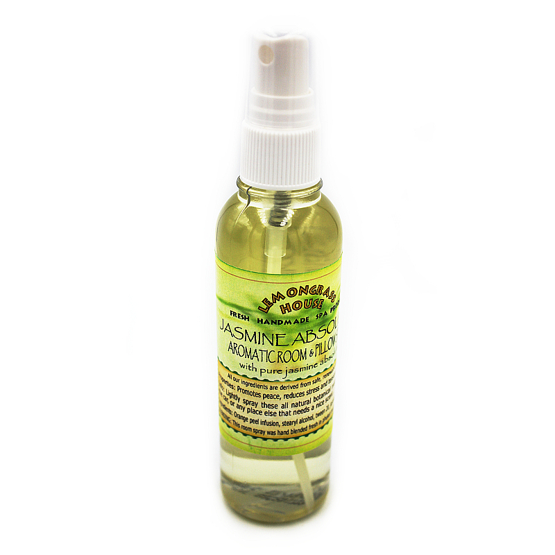 arometic room & pillow spray_jasmine absolute.jpg_product_product_product