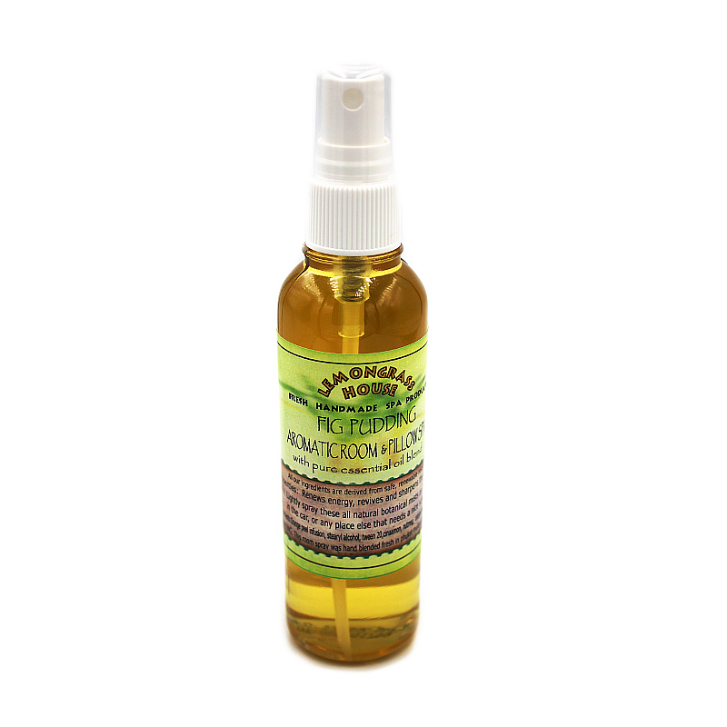 aromatic-room-piloow-spray-fig-pudding-1209.jpg_product