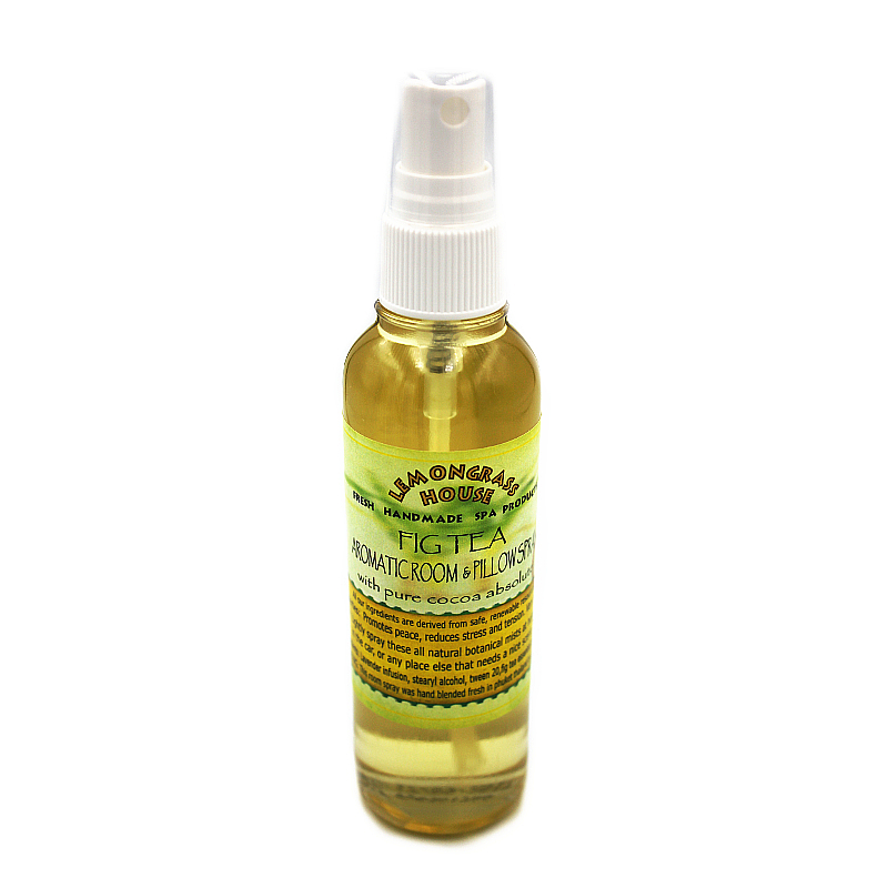 arometic room & pillow spray_fig tea.jpg_product_product