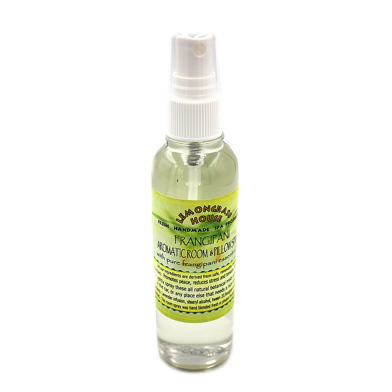 arometic room & pillow spray_frangipani.jpg_product_product_product
