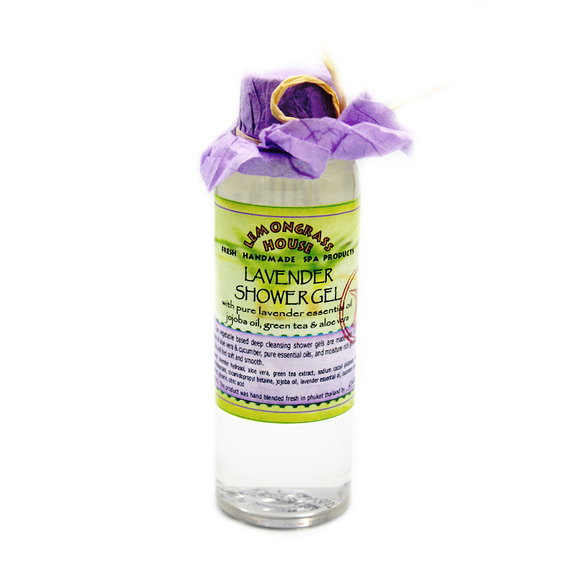 shower gel_lavender.jpg_product_product_product