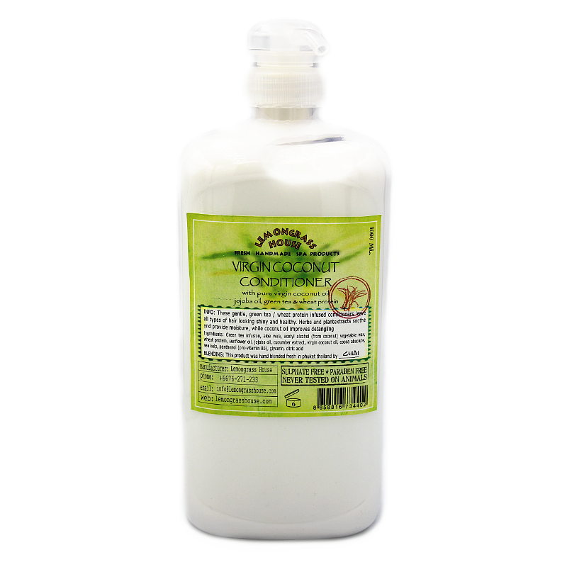 conditoiner_virgin_coconut1l.jpg_product