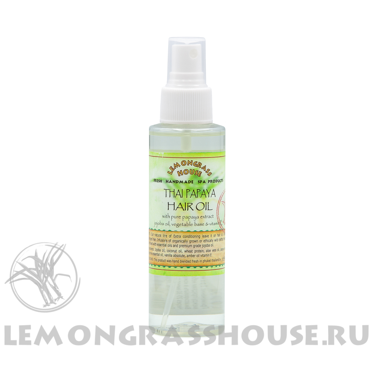 hair_oil_papaya120.jpg_product