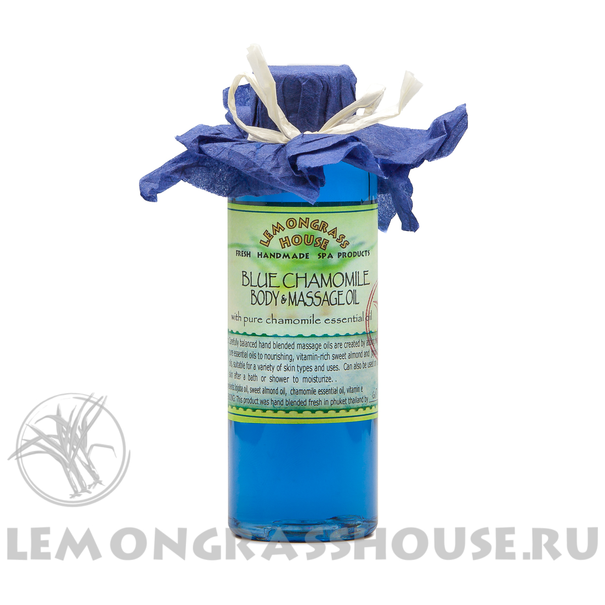 body massagel oil_blue chamomile.jpg_product_product
