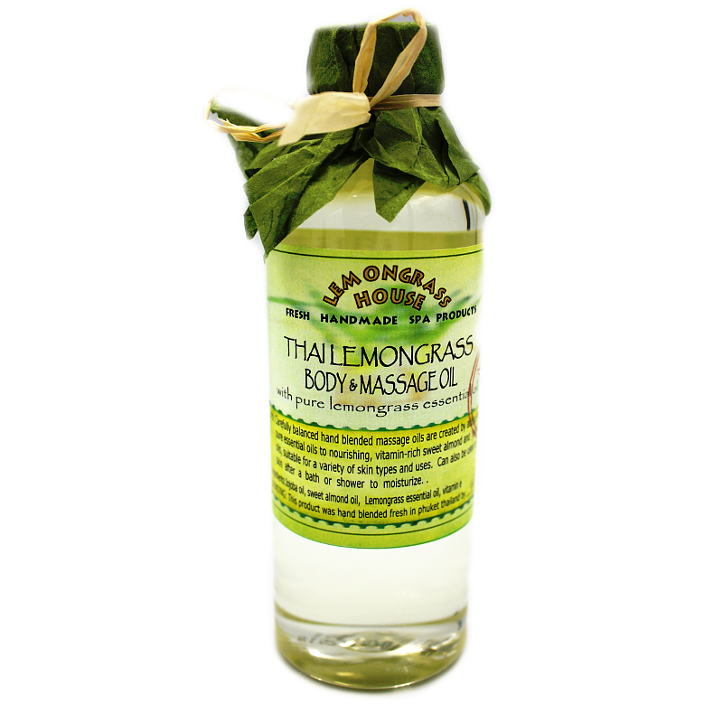 lemongrass_massage_oil_250.jpg_product