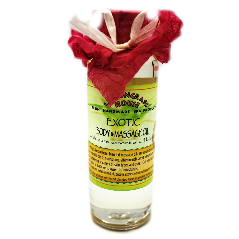 exotic_massage_oil120.jpg_product