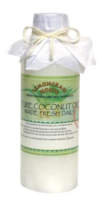 pure_coconut_oil_250.jpg_product