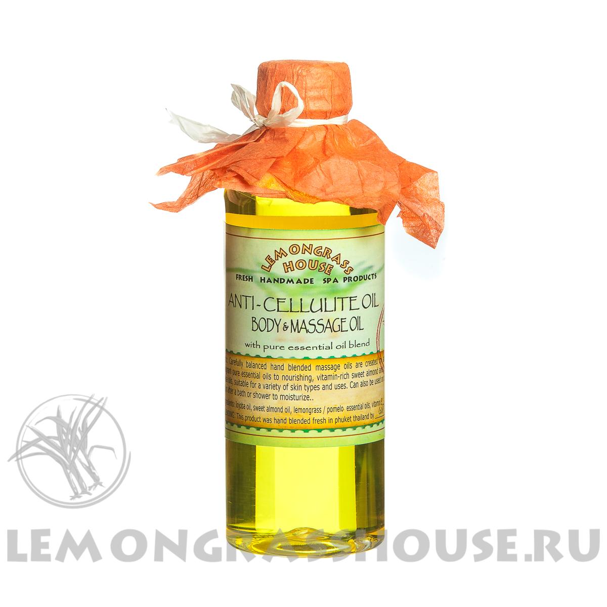 body-massage-oil-anti-cellulite-200.jpg_product