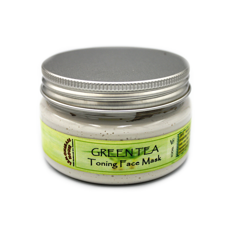 face_mask_green_tea100.jpg_product