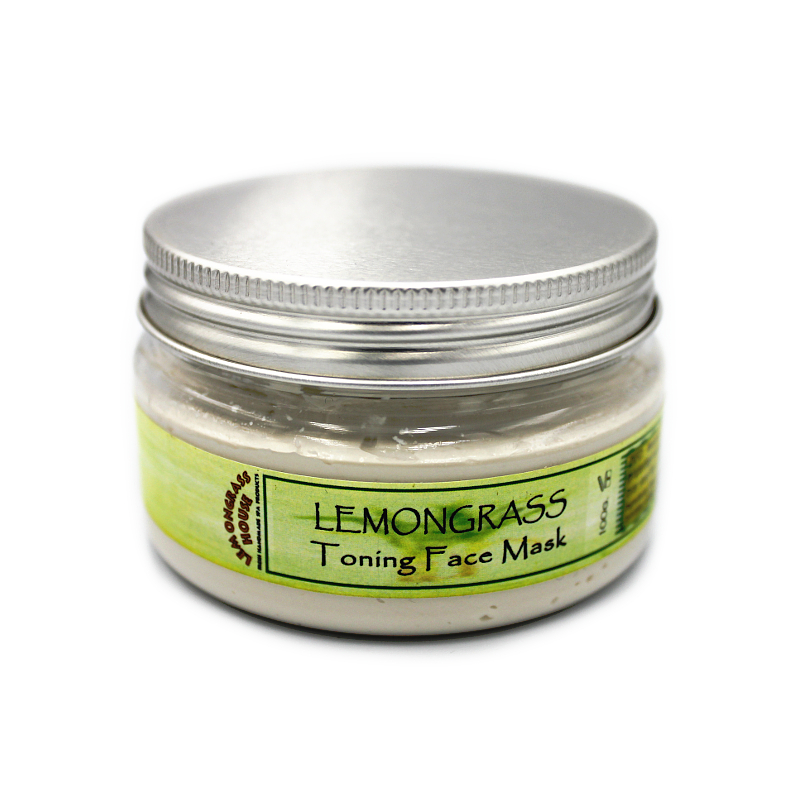 face_mask_lemongrass100.jpg_product