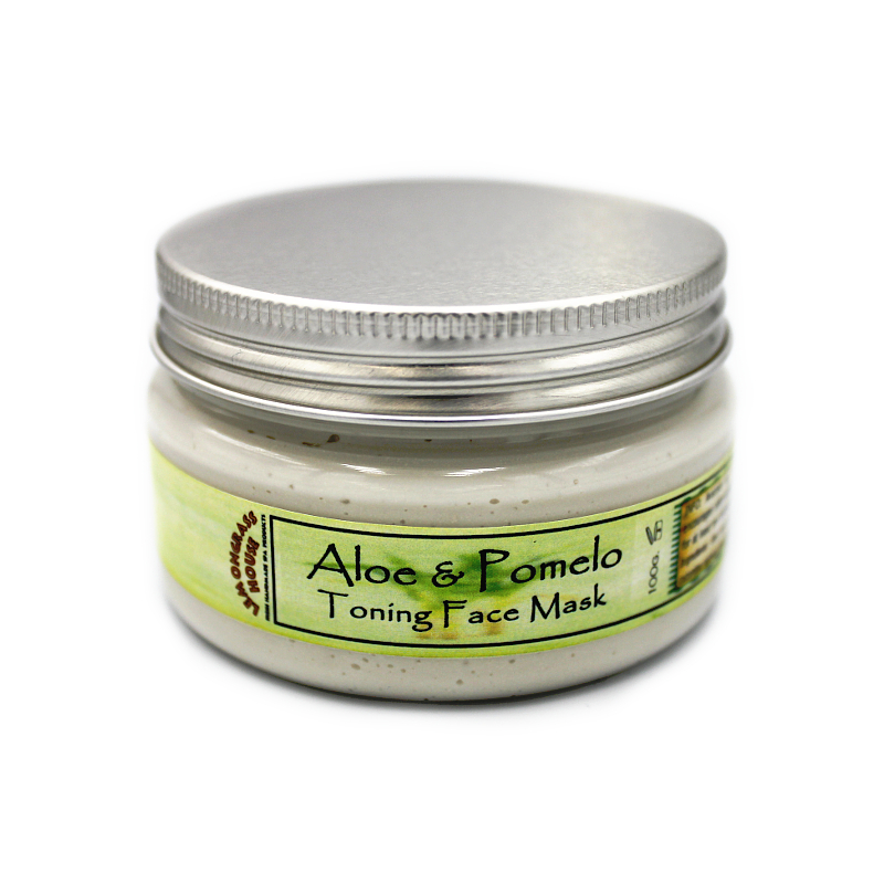 face_mask_aloe_pomelo100.jpg_product