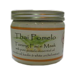 face_mask_pomelo0.5.jpg_product