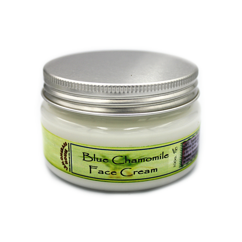 face_cream_blue_chamomile100.jpg_product