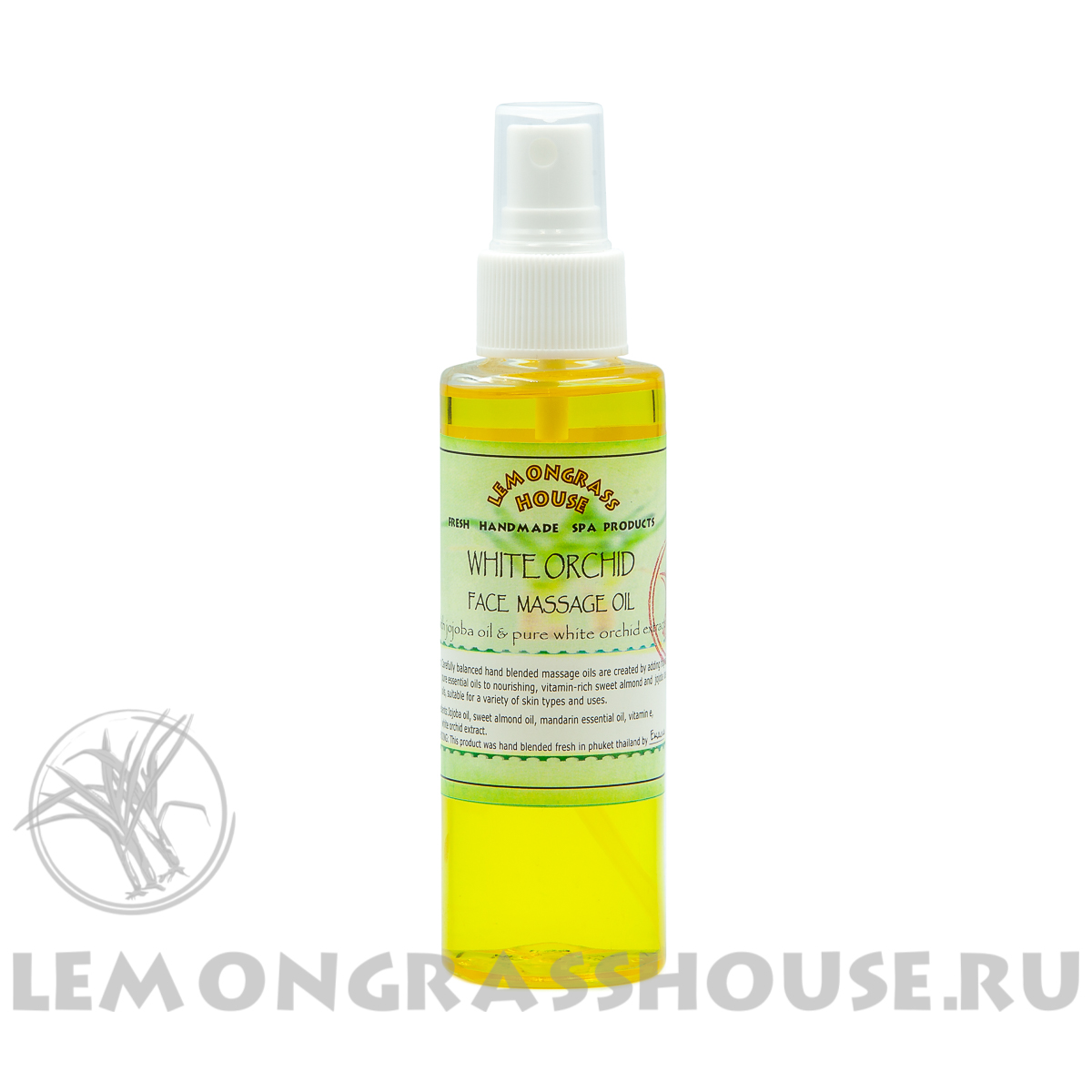 face_oil_orchid.jpg_product