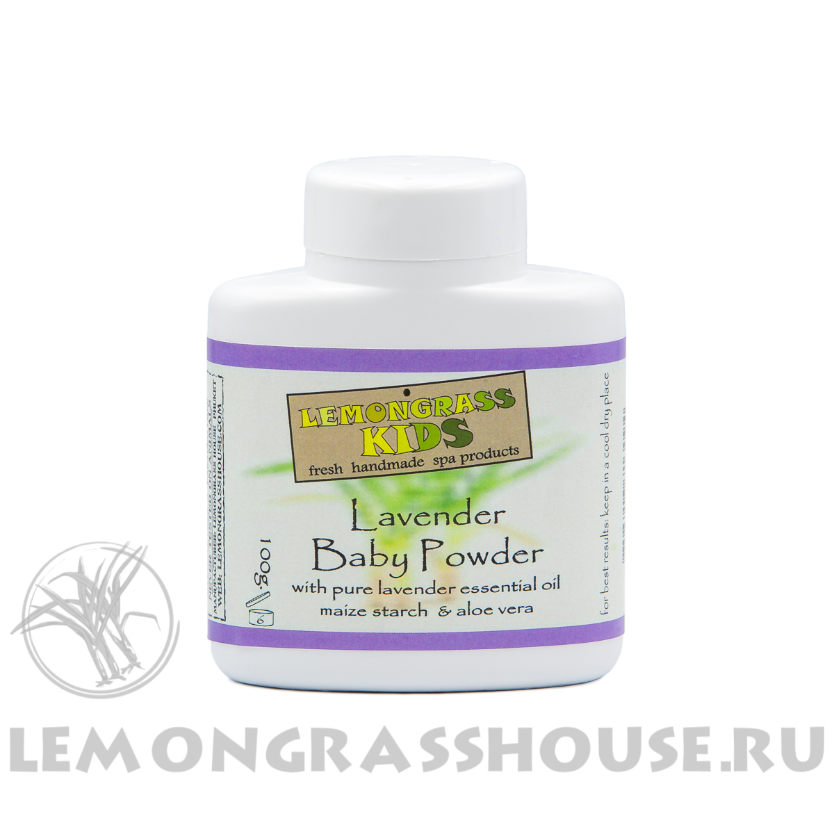 kids baby powder_lavender.jpg_product