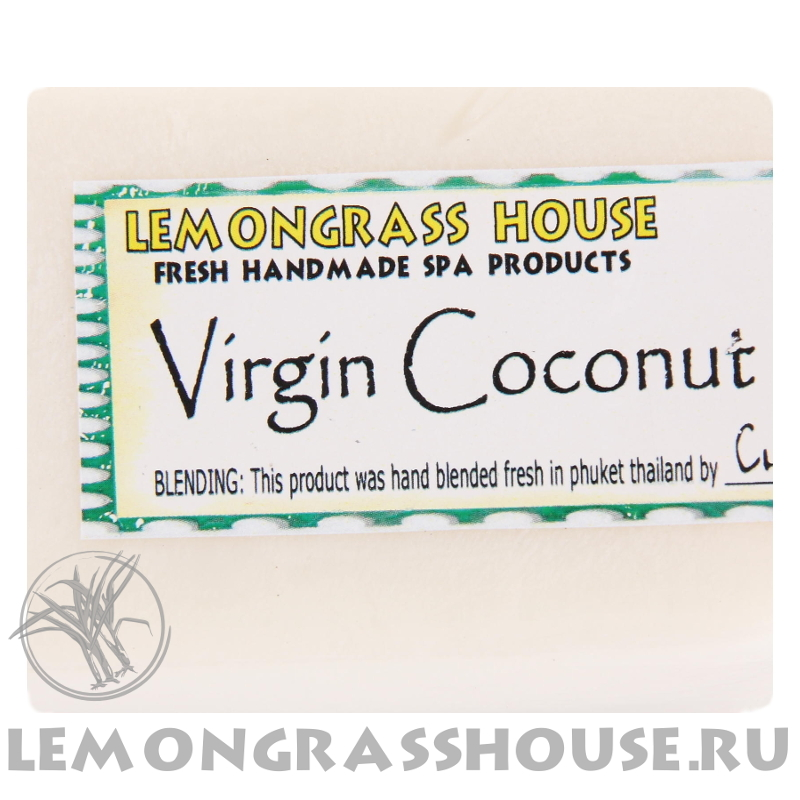 soap bar_virgin coconut001.jpg_product