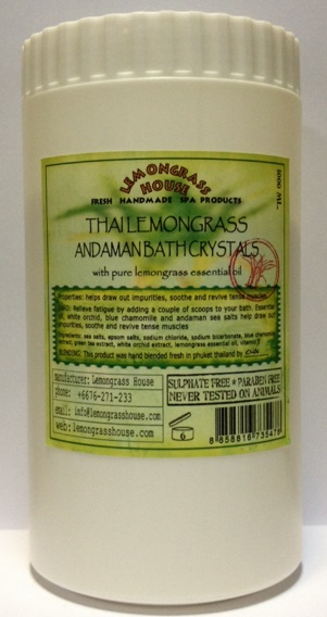 andaman_bath_crystals_lemongrass1.2l.jpg