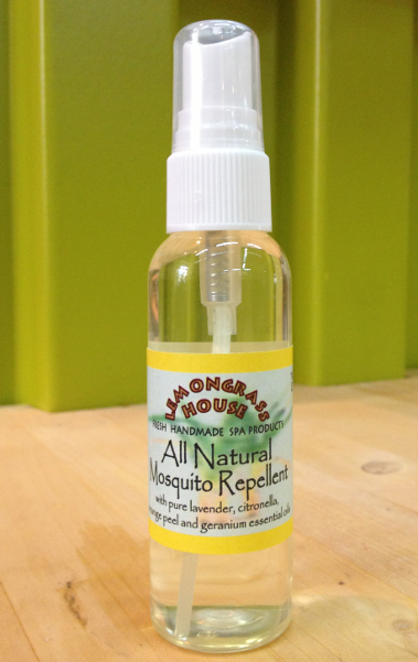 aromatic_room_spray_repellent_small.jpg_product