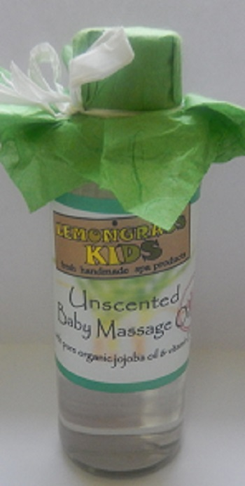 baby_massage_unscentend_120.jpg_product
