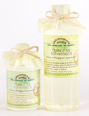 body massagel oil_frangipani.jpg