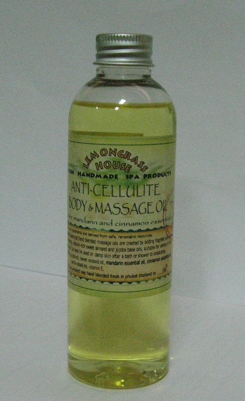 body-massage-oil-anti-cellulite-200.jpg
