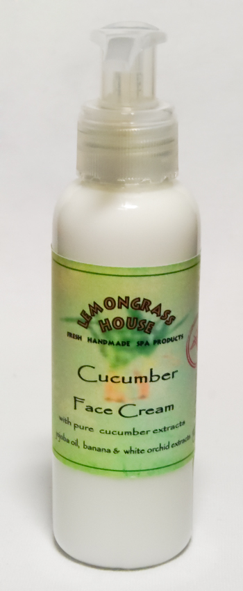 face_cream_cucumber.jpg_product