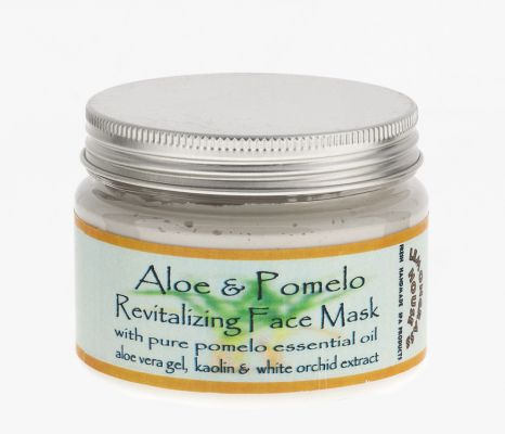 face_mask_aloe_pomelo.jpg