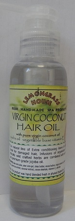hair_oil_virgin_coconut120.jpg