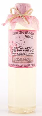 kids bubble bath_royal lotus.jpg