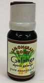 pure_essential_oil_galanga10.jpg