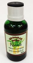 pure_essential_oil_neroli30.jpg
