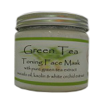 5401450_face_mask_green_tea0.5