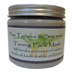 5405850_face_mask_thai_tanaka_sea_weed_500