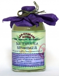 butterfly_pea_massage_oil_120