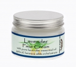 face_cream_lavender