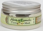 face_mask_aloe_pomelo100