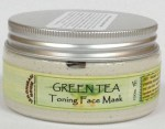 face_mask_green_tea100