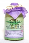lavender_massage_oil_120